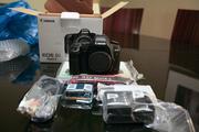 For Sale:Nikon D90 Kit + 18-105 Lens, Canon EOS-5D, Nikon D3 Digital cam