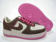 nike women sneakers catalogue, cheapsneakercn.com