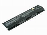 Dell inspiron 1520 Battery, 6600mAh AU $ 89.68, Brand New 1 Year Warrant