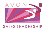 Your Avon Business...