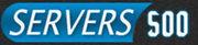 reselelr, master reseller, alpha reseller, vps servers, green servers.