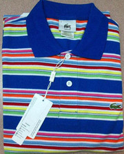 discount Abercrombie Fitch Mens Stripes polo, nike free shoes,