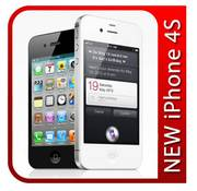 apple iphone 4s 32GB  is available