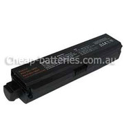 Brand New replacement for Toshiba Satellite C650 battery