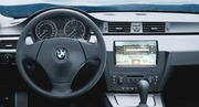 I sell my BMW 316 compact,