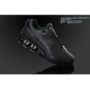 Best Adidas Porsche Design Shoes for Sale