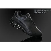 Best Adidas Porsche Design Shoes for Sale