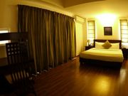 Serviced apartments in BTM layout Bangalore karnataka