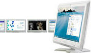 Get medical computer at affordable rates only at Cybernetman.com