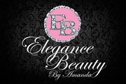 ELEGANCE BEAUTY BY AMANDA