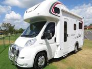 Jayco Only 48595 miles