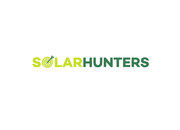 Solarhunters Free Home and Business Solar Agents!