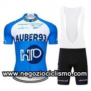 2019 Cycling Clothing Aqber93