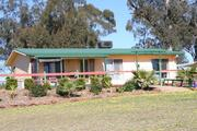 House,  Cottage & 100acres Land For Private Sale by owner Dubbo NSW