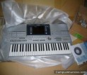 FOR SALE Korg Oasys 88 Key Workstation Synthesizer Keyboard.....$1, 600