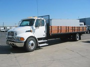 USED 2005 STERLING ACTERRA Trucks For Sale