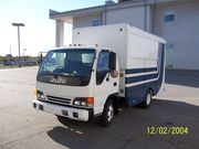 NEW 2007 STERLING ACTERRA Trucks For Sale