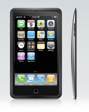 Unlocked Apple Iphone 4g 32gb For Sale