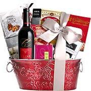 www.giftsflowerskoln.com